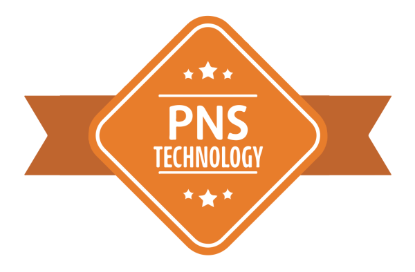 PNS Technology Seal